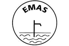 EMAS-International e.V.